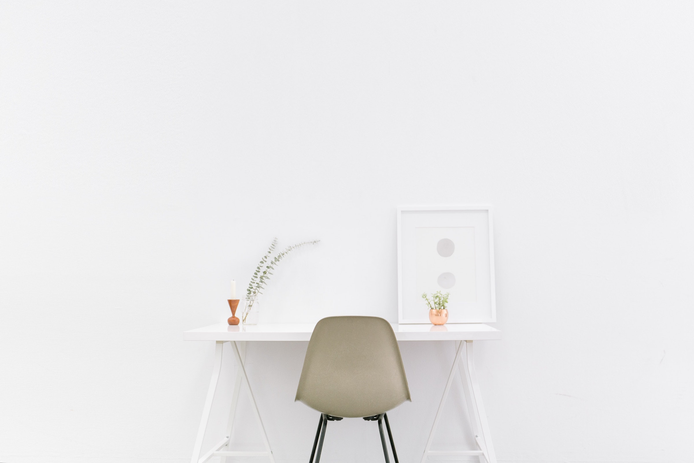 7 Effective Ways to Work From Home