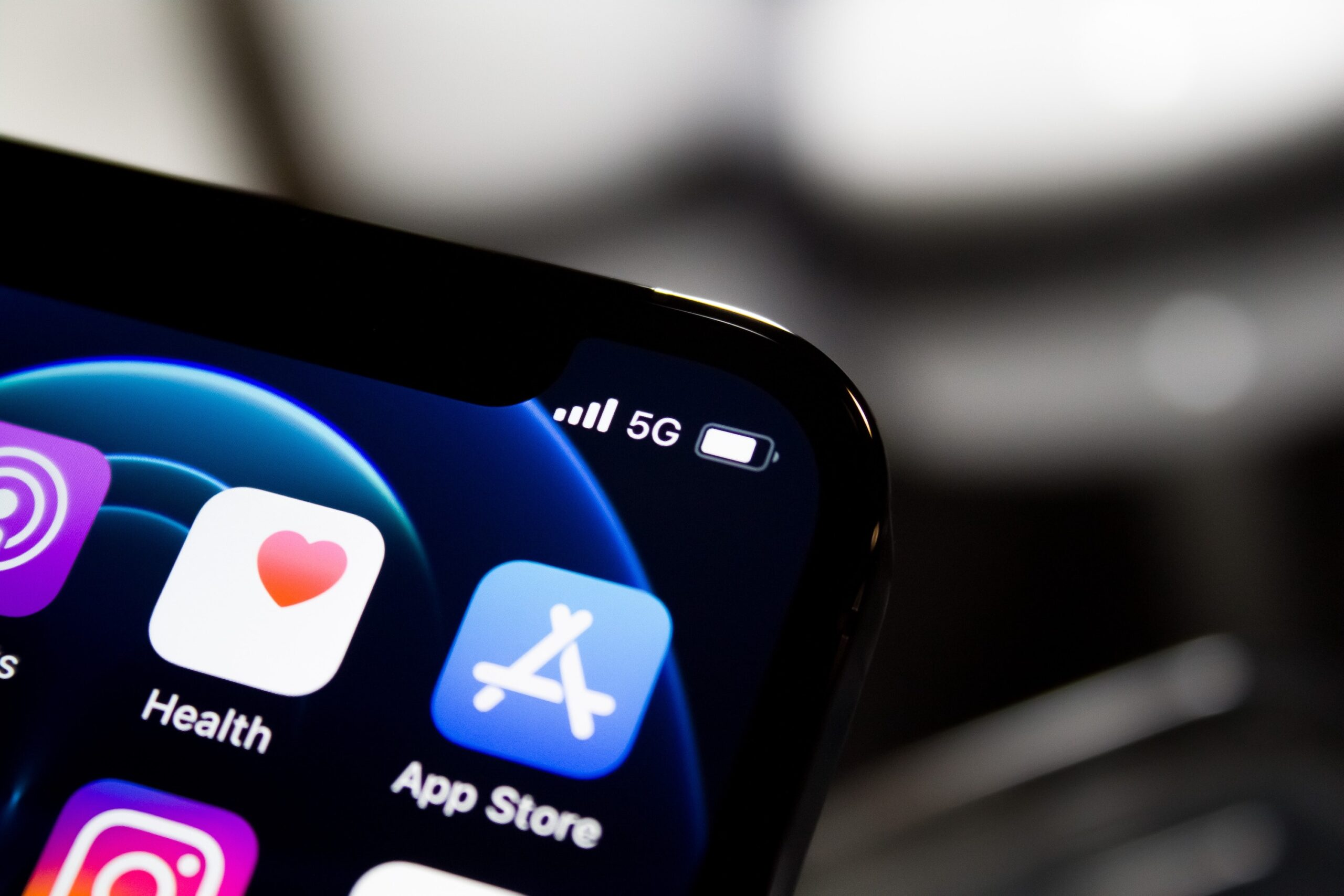8 Things To Do Before You Publish Your First Mobile App